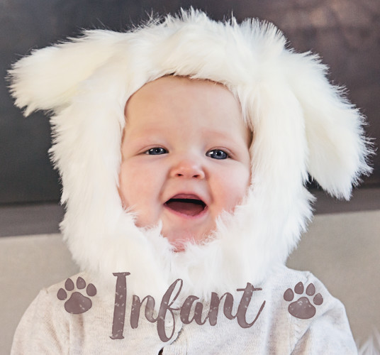 195006f56 EskimoKids.com - Fashionable and cute fur hats for you and your kids!